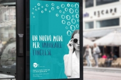 bus-stop-billboard-mockup-e1552905907813